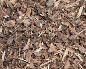 10mm Pine Bark